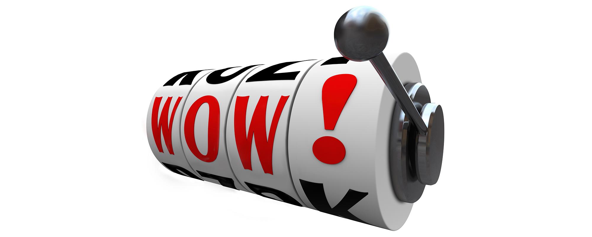 אנו מנהלים שינוי אפקטיבי בהתאמה לעידן הניהולי החדש וצרכיו, באופן ערני ויישומי. כזה שהוא מכוון תוצאות ושפור ביצועים לטווח קצר וארוך